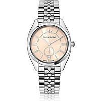 orologio solo tempo donna Lucien Rochat Lunel R0453110506