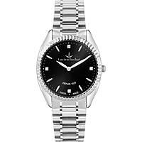orologio solo tempo donna Lucien Rochat Lunel R0453110507