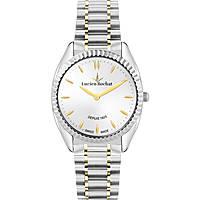 orologio solo tempo donna Lucien Rochat Lunel R0453110508