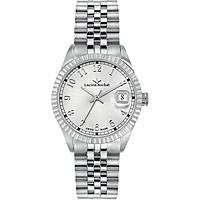 orologio solo tempo donna Lucien Rochat Reims R0453105503