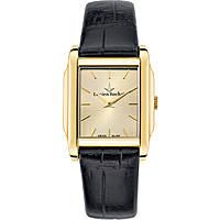 orologio solo tempo donna Lucien Rochat Saint-Malo R0451109501