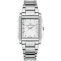 orologio solo tempo donna Lucien Rochat Saint-Malo R0453109501