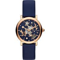 orologio solo tempo donna Marc Jacobs Classic MJ1628