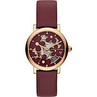 orologio solo tempo donna Marc Jacobs Classic MJ1629
