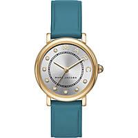 orologio solo tempo donna Marc Jacobs Classic MJ1633