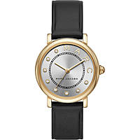 orologio solo tempo donna Marc Jacobs Classic MJ1641