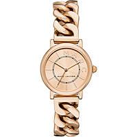 orologio solo tempo donna Marc Jacobs Classic MJ3595
