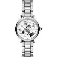 orologio solo tempo donna Marc Jacobs Classic MJ3597