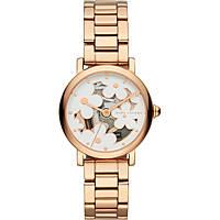 orologio solo tempo donna Marc Jacobs Classic MJ3598