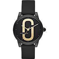 orologio solo tempo donna Marc Jacobs Corie MJ1582