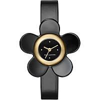 orologio solo tempo donna Marc Jacobs Daisy MJ1593