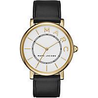 orologio solo tempo donna Marc Jacobs Roxy MJ1532