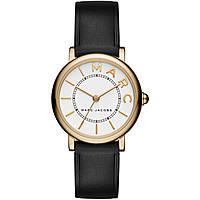 orologio solo tempo donna Marc Jacobs Roxy MJ1537