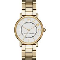 orologio solo tempo donna Marc Jacobs Roxy MJ3522