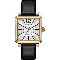 orologio solo tempo donna Marc Jacobs Vic MJ1437
