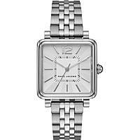 orologio solo tempo donna Marc Jacobs Vic MJ3461