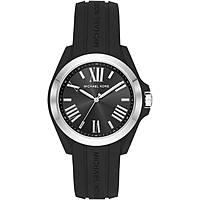 orologio solo tempo donna Michael Kors Bradshaw MK2729