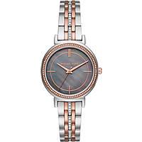 orologio solo tempo donna Michael Kors Cinthia MK3642