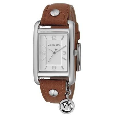 orologio solo tempo donna Michael Kors MK2165