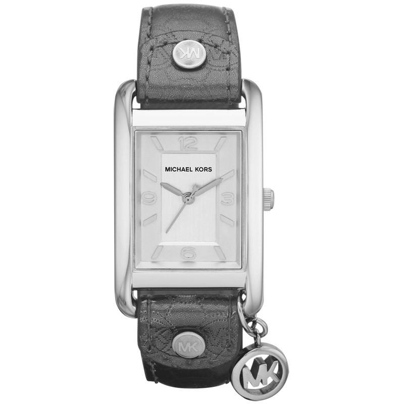 orologio solo tempo donna Michael Kors MK2247