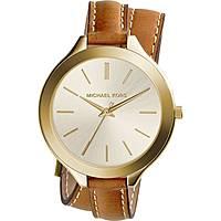 orologio solo tempo donna Michael Kors MK2256