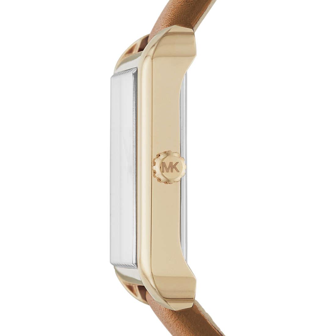 orologio solo tempo donna Michael Kors MK2584