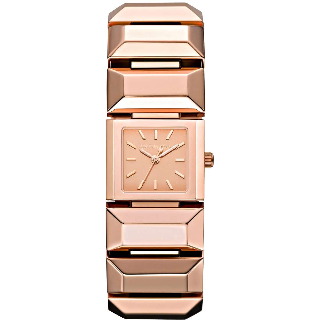 orologio solo tempo donna Michael Kors MK3165