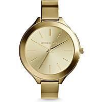 orologio solo tempo donna Michael Kors MK3275
