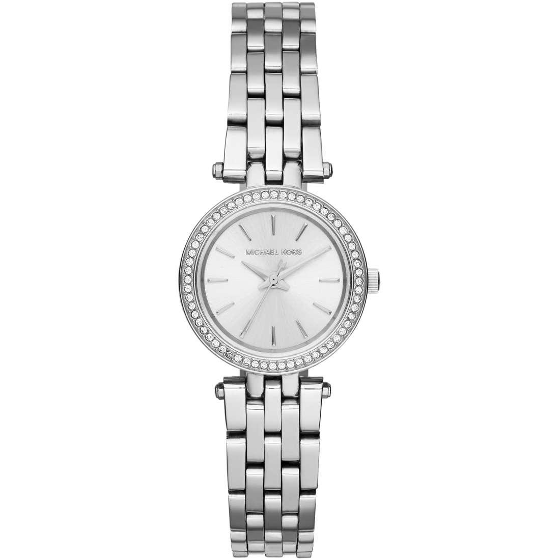 orologio solo tempo donna Michael Kors MK3294