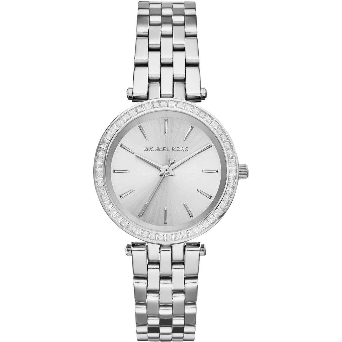 orologio solo tempo donna Michael Kors MK3364