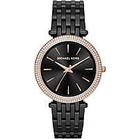 orologio solo tempo donna Michael Kors MK3407