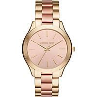 orologio solo tempo donna Michael Kors MK3493