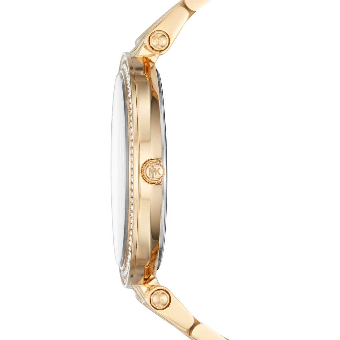 orologio solo tempo donna Michael Kors MK3507