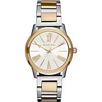 orologio solo tempo donna Michael Kors MK3521