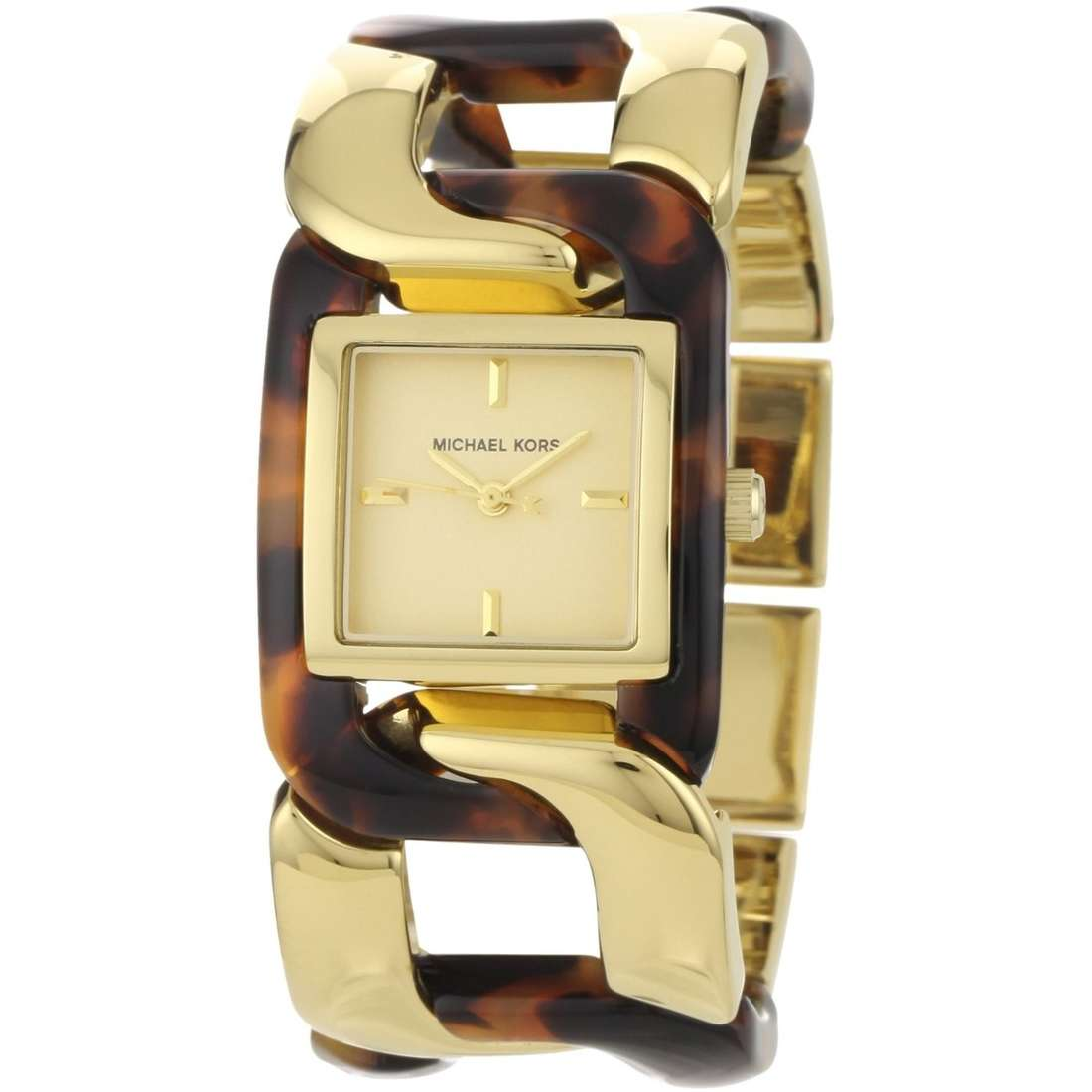 orologio solo tempo donna Michael Kors MK4229