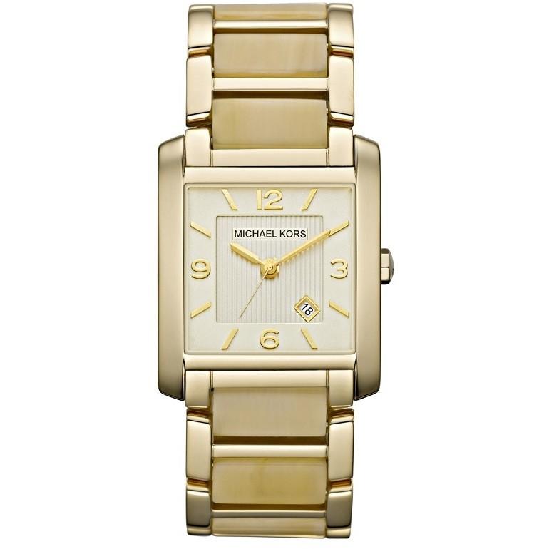 orologio solo tempo donna Michael Kors MK4251