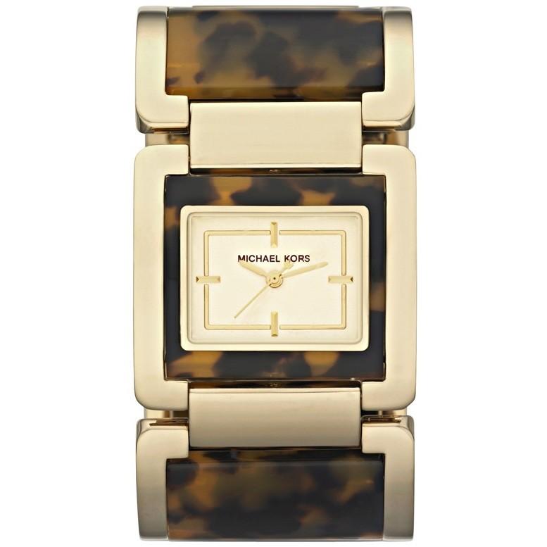 orologio solo tempo donna Michael Kors MK4252