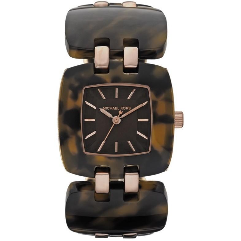 orologio solo tempo donna Michael Kors MK4255