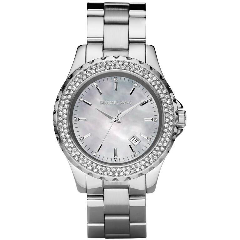 orologio solo tempo donna Michael Kors MK5451