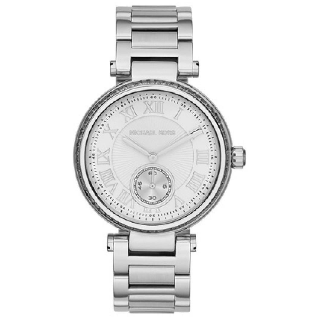 orologio solo tempo donna Michael Kors MK5866