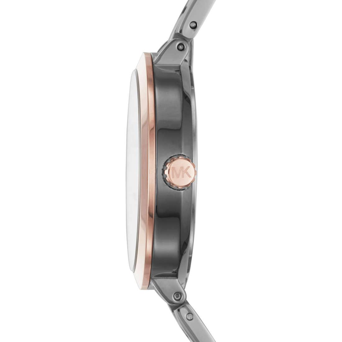 orologio solo tempo donna Michael Kors MK6431