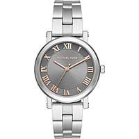 orologio solo tempo donna Michael Kors Norie MK3559
