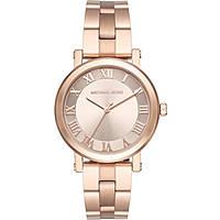 orologio solo tempo donna Michael Kors Norie MK3561