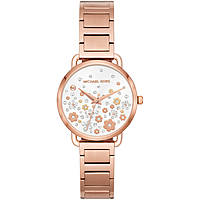 orologio solo tempo donna Michael Kors Portia MK3841