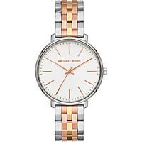 orologio solo tempo donna Michael Kors Pyper MK3901