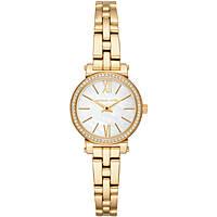 orologio solo tempo donna Michael Kors Sofie MK3833