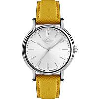 orologio solo tempo donna Mini MI.2172L/54