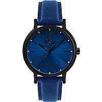 orologio solo tempo donna Mini MI.2172L/56