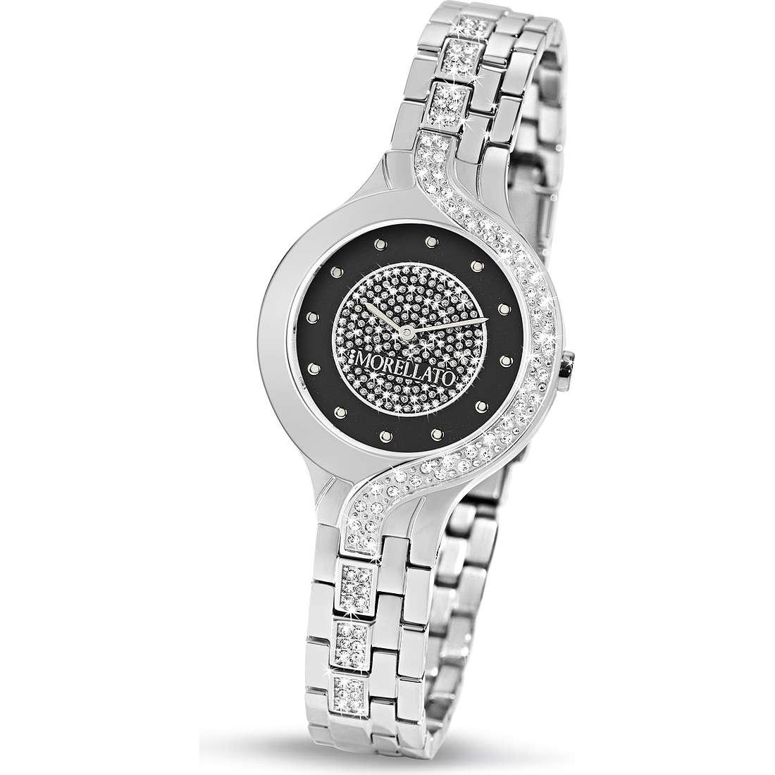orologio solo tempo donna Morellato Burano R0153117501