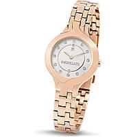 orologio solo tempo donna Morellato Burano R0153117503